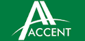 Accent Solutions Logo